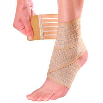 51401 Ankle Wrap Pharmacels 7,5*60cm