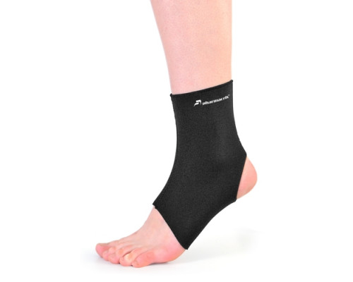 51421-51423 Ankle support Pharmacels