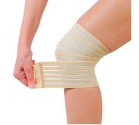53403 Knee Wrap Pharmacels 7,5*120cm