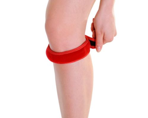 53443 Knee Strap Pharmacels