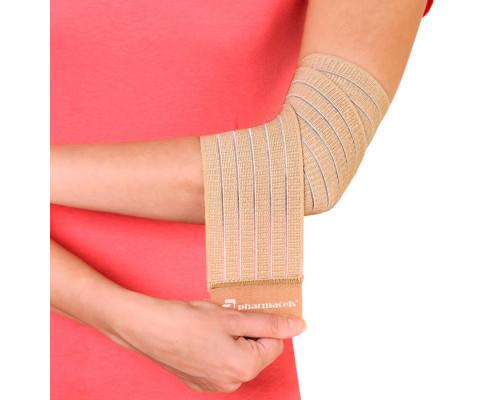 54402 Elbow Wrap Pharmacels 7,5*60cm