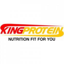 -20% на King Protein