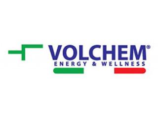 Поступление Volchem SRL - спортивное питание из Италии.