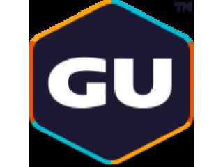 Поступление энергетических гелей и изотоников GU