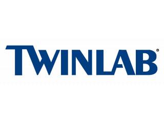 Поступление продукции Twinlab (витамины, омега и многое другое)