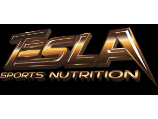 Супер BCAA и Аминокомплексы от Tesla Nutrition и Superior14