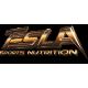 Tesla Sports Nutrition