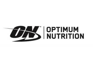Большое поступление Optimum Nutrition