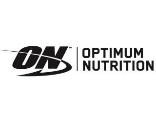 Поступление Optimum Nutrition