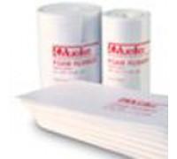 060251 Mueller Foam Rubber  Adhesive Backed Пенорезина с липкой поверхностью в рулоне 0,3 х 15,2 х 180 см