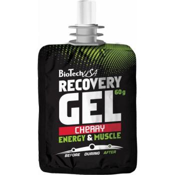 Recovery Gel 60g Biotech