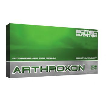 Arthroxon Plus 108caps Scitec