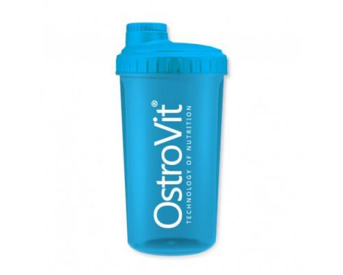 Shaker 700 мл OstroVit