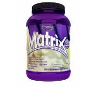 Matrix 2,0 926 г SYNTRAX