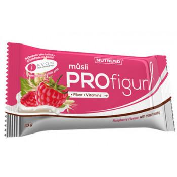 ProFigur Musli 33g Nutrend