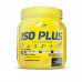 Iso Plus Powder 700g Olimp  1