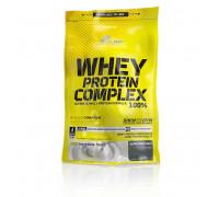 100% Whey Protein Complex 700г Olimp