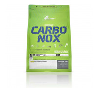 Carbo Nox 1kg Olimp