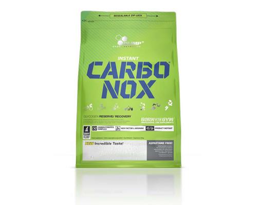 Carbo Nox 1kg Olimp