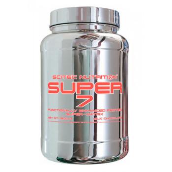 Super 7 1300г Scitec