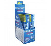 Fire Start Energy Gel + Caffein 36g Olimp