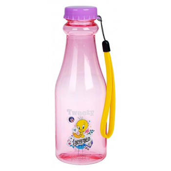 Бутылка 550ml Looney Tunes
