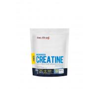 Creatine monohydrate powder 500г Be First