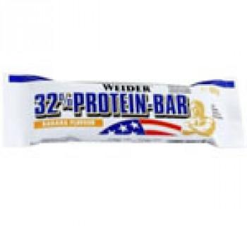 32% Protein Bar шоколад Weider