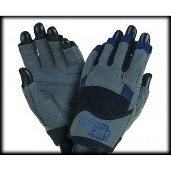 Перчатки Cool MFG870\HG-BL Mad Max