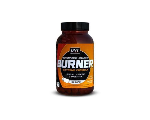 Burner 90капс QNT