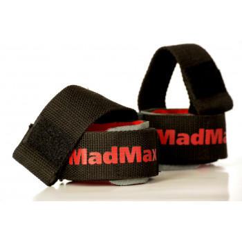 "Тяги ""Straps with PIN"" MFA332 Mad Max"