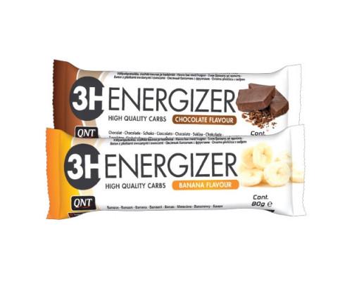 Energizer Bar 3H 80 g QNT