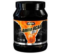 AMINO BCAA 4200MG 400 tabs Maxler