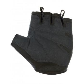 Перчатки Chiba Allround Line Allround мужские Темно серый (40420)