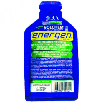 Energen 30ml Volchem SRL