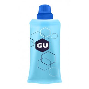 Мягкая фляга GU 5 порций