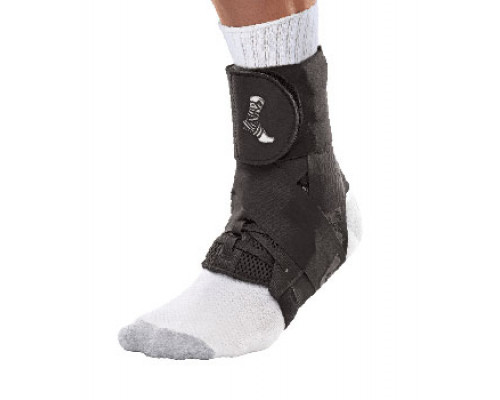 41110-41115 The One Ankle Brace