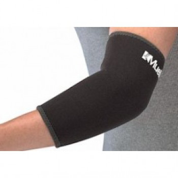 414 Трубчатая повязка на локоть,неопрен Neiprene Elbow Sleeve