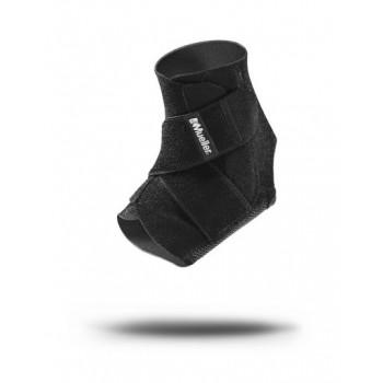 44547 Adjustable Ankle Stabilizer