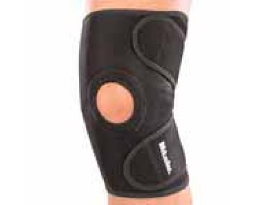 4532,4536 Neoprene Knee Support