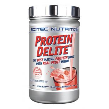 Protein Delite 500g Scitec