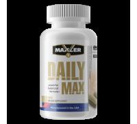 Daily Max 100 табл Maxler