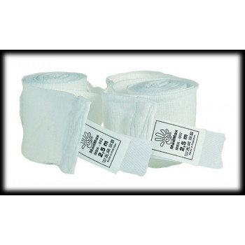 """Бинты """"Bandages for box"""" MBA002\2,5m Mad Max"""