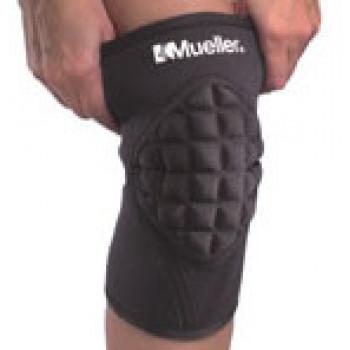 54600-54605 SHOKK Knee Pads