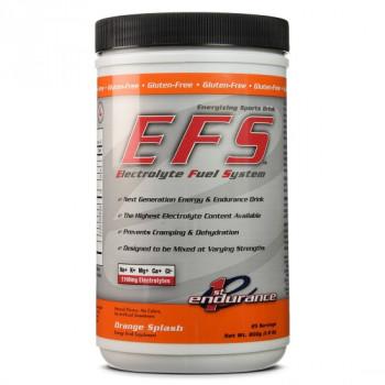 EFS Drink First Endurance