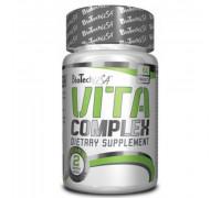 Vita Complex 60 caps BioTech