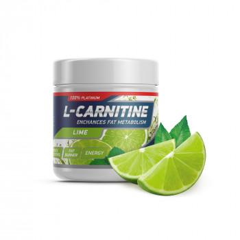 Carnitine 150g Geneticlab