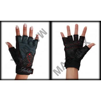 Перчатки Jubilee MFG740\BK\ Mad Max
