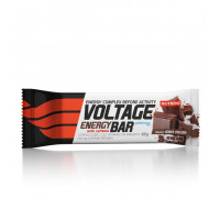 Voltage Energy cake 65г Nutrend