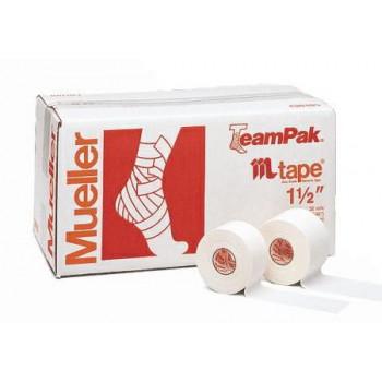 130105 Тейп М-Tape (3,8 см х 13,7 м) - 32 рул Mueller